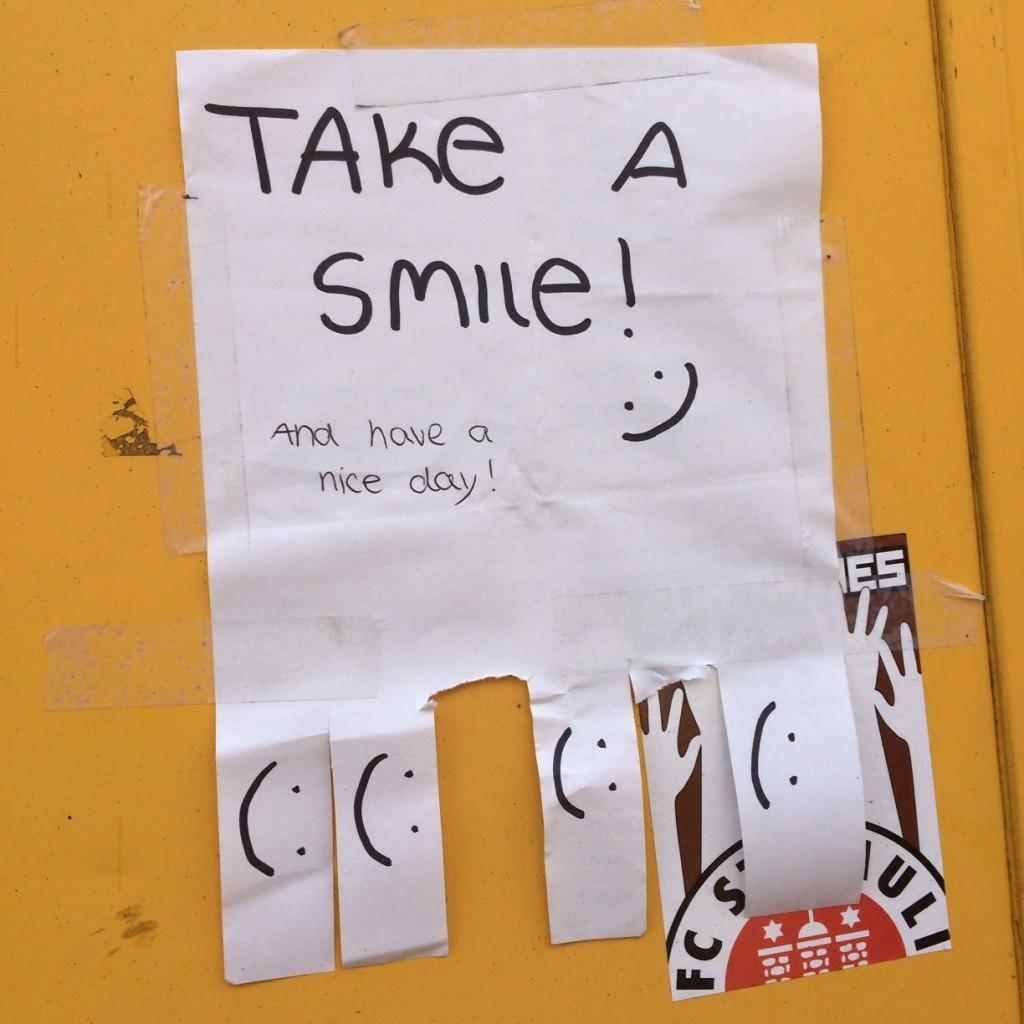 Foto-Take-a-smile1-q