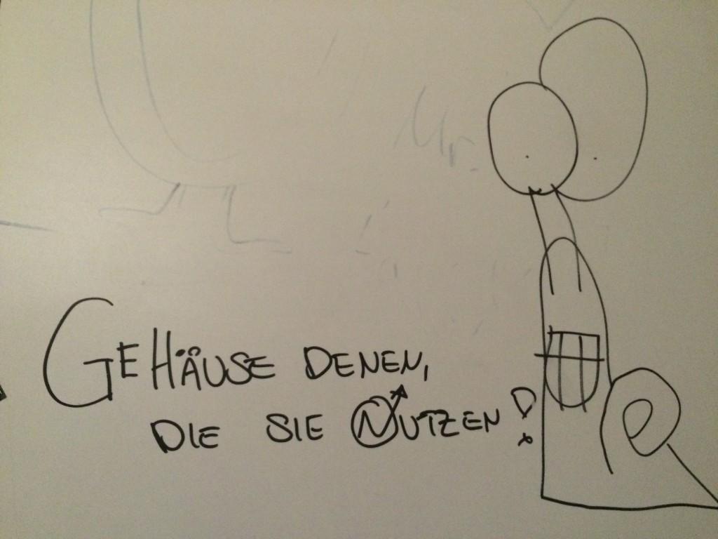 Gehäuse_IMG_5284